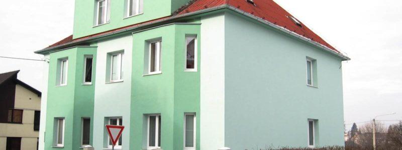 Revitalizace_bytoveho_domu_Olbrachtova_2