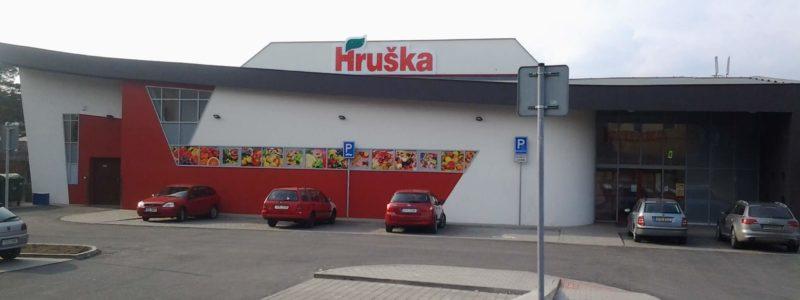 prodejna_hruska_1